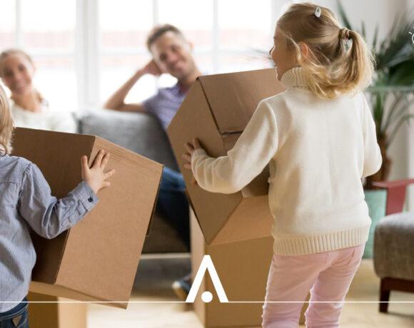 Comprare casa nel 2021 conviene: ecco perché!