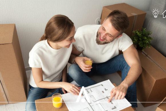 Conviene oggi investire nel mercato immobiliare?