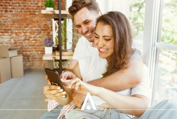Le 5 regole per acquistare casa: non solo il prezzo!