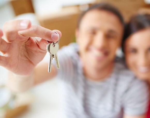 I vantaggi di acquistare un immobile all'asta online