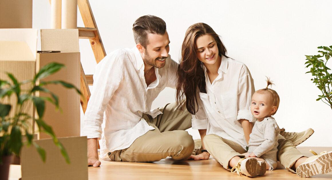 Mutui prima casa, per i giovani c'è la nuova Garanzia dello Stato